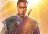Chiwetel Ejiofor Confirms Baron Mordo Return In DOCTOR STRANGE 2; Excited To Work With Sam Raimi