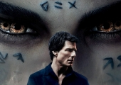 The Mummy Director Defends The Dark Universe; Hypes Frankenstein