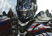 2 new Transformers: Age of Extinction TV spots; Have faith Prime