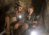 'Indiana Jones 5' Is Getting Pushed Back