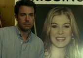 Full-Length 'Gone Girl' Trailer Starring Ben Affleck
