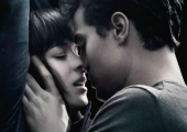 17 New Movies to Watch at Home This Week Including Amira & Sam and Fifty Shades of Grey