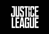 Relive The Jaw-Dropping First Trailer For JUSTICE LEAGUE With Over 60 HD Screen Grabs