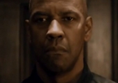 Denzel Washington is bald and badass in this first trailer for The Equalizer