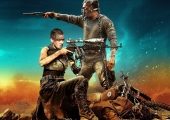 Financial Dispute With Warner Bros. Jeopardizes 'Mad Max: Fury Road' Sequels