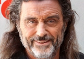 Ian McShane and others join Sacha Baron Cohen's spy comedy Grimsby