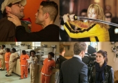 Four Great TV Episodes to Watch on July 4th