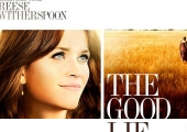 'The Good Lie' Trailer Starring Reese Witherspoon