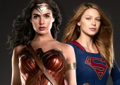 Wonder Woman: How Supergirl Proved Fan Demand