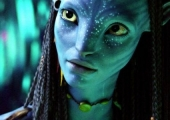 James Cameron Expects to Drop 'Avatar 2' on Christmas 2017