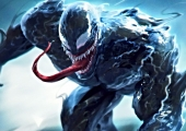 Venom 2 Is Still Coming to Movie Theaters in Fall 2020