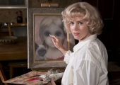 Is Tim Burton's 'Big Eyes' A Sight Worth Seeing?