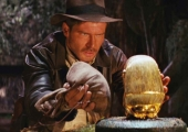 Indiana Jones 5 has been pushed back to July 2022