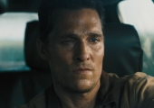 Two New Interstellar TV Spots Take You Beyond Our World