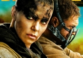 Mad Max: Fury Road's George Miller Wins Best Director At The Critics' Choice Awards