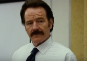 Bryan Cranston tries to take down Pablo Escobar in The Infiltrator trailer