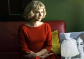 'Big Eyes' Review: Tim Burton's Most Personal Film In Years