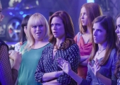 'Pitch Perfect 2' Belts Out $70 Million Showstopper at Box Office