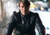 Mads Mikkelsen in Talks for the Villain (Quelle Surprise) in YA Thriller 'Chaos Walking'