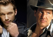 Chris Pratt on 'Indiana Jones': It Would Be Awesome