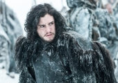 An Ongoing Timeline of the HBO Hack, From 'Game of Thrones' to Embarrassing Tweets