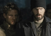How In The World Is 'Snowpiercer' An Art House Movie?
