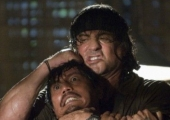 SR Geek Picks: Stallone Kill Count, Maisie's 'Game of Thrones' Confessions & More