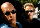 Grab Your Family, 'The Fast and the Furious' Is Returning to Theaters This Summer