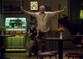 'St. Vincent' Review: Bill Murray Wallows in Feel-Good Clichés