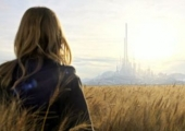 First trailer arrives for Tomorrowland: watch now