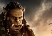 Interactive Warcraft Movie Trailer Soars Over Stormwind