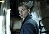 'Underworld 5′ Story & Character Details; Theo James to Star