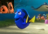 Finding Dory Audience Accidentally Gets R-rated Sausage Party Trailer