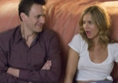 Cameron Diaz gets her skates on in first clip from Sex Tape: watch now