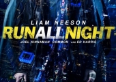 Film Review: Run All Night