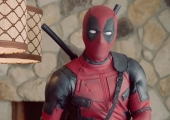 Deadpool Crashes His Own Honest Trailer And Rips 'Em A New One
