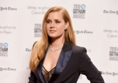 Amy Adams Will Star in 'The Woman in the Window' for Director Joe Wright