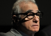 Death on Taiwan Set of Martin Scorsese's 'Silence'