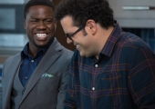 'The Wedding Ringer' Trailer: Kevin Hart Can Make or Break Josh Gad's Wedding