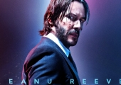 John Wick Film Universe May Kickoff With Action Movie Ballerina