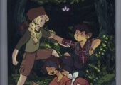 Hollywood Promises Women Will Be Creatively Involved With Transformers and Lumberjanes