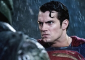 Henry Cavill's Cryptic Instagram Post Responds to Superman Recasting News…We Think?
