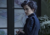'Miss Peregrine's Home' to Win Weekend Box Office With $26 Million