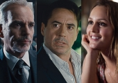Best and Worst of 'The Judge': How did Robert Downey, Jr. not make the list?