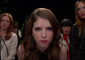 This New 'Pitch Perfect 2′ Poster Is A Cup Full Of Awesome