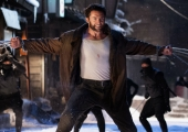 Birdman has inspired Hugh Jackman to play Wolverine until he dies