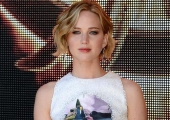 Jennifer Lawrence and Director Francis Lawrence Are the Latest to Take Over James Cameron's The Dive
