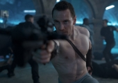 New Assassin's Creed featurette explores the science of the Animus