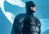 Ben Affleck Gives His Support to Zack Snyder's Justice League