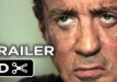 Go For One Last Ride With The Expendables 3 Gang In New Trailer